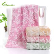 Home Design Brand Towels Popular Of Luxury Hand Towels Bathroom And 144 Best Towels Images