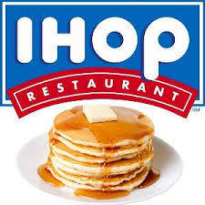 ihop gift cards ihop restaurant gift cards for 12 5