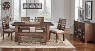 prices u2022 a america anacortes dining furniture u2022 al u0027s woodcraft