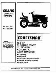 craftsman riding mower parts best riding 2017