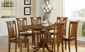 western dining room furniture articles with purple leather dining room set tag excellent purple
