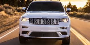 jeep grand cherokee 2017 2017 jeep grand cherokee colorado springs co