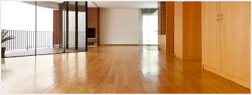 brilliant hardwood flooring services flooring services in