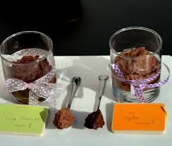 Brownies By Hervé Cuisine Http Brownie La Bonne Bouche