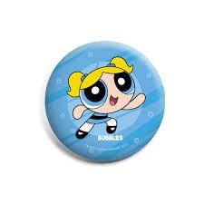 powerpuff girls official merchandise souled store