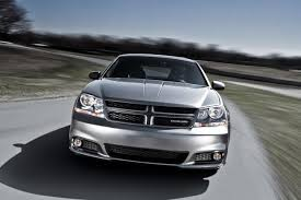 2014 dodge avenger rt review 2014 dodge avenger car review autotrader