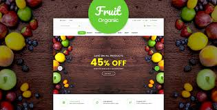 responsive html template tag pro digital goods