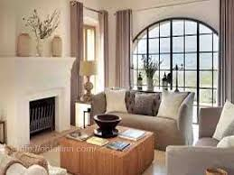 Pretty Living Rooms Design Pictures Of Pretty Living Rooms Living Room Design