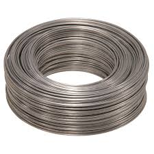 Hanging Pictures by Shop Hillman 20 Gauge 175 Ft Galvanized Picture Hanging Wire At