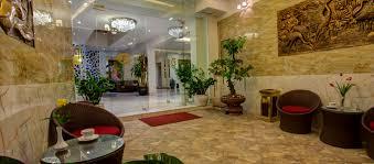 flower garden hotel hanoi 3 star hotels in hanoi