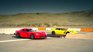 corvette vs viper srt viper gts vs chevrolet corvette z06 drag race forza 6