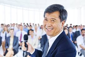 Public Speaking Skills Resume How To List Speaking Engagements On A Resume Ehow