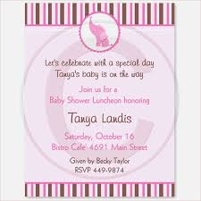 baby shower brunch invitation wording a baby shower invitation wording ba shower invitation wording