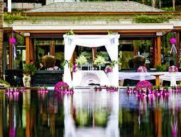 the best wedding planner wedding planning checklist wedding dress styles