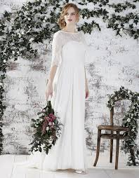 Princess Style Wedding Dresses Budget Princess Wedding Dress Saveonthedate