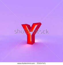 letter hole stock images royalty free images u0026 vectors shutterstock