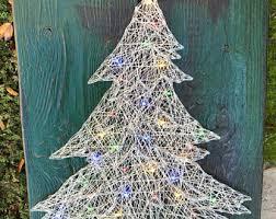 wire tree etsy