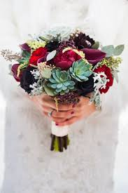 196 best winter wedding ideas images on pinterest winter