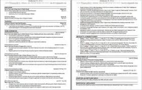 Free Resume Templates For Word 2013 Free Resume Templates 85 Stunning Perfect Example Best In