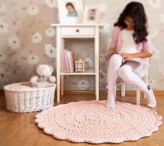 light pink rugs for nursery roselawnlutheran