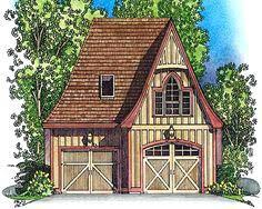 garage apt floor plans blueprint quickview a frontsingle story garage apartment plans