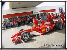 lexus gs430 gas mileage 2001 which brand gas gives u the best mpg u0026 or performance clublexus