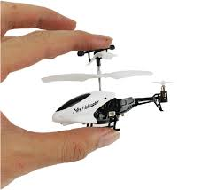 best 4ch helicopter newest mini 10cm length rc helicopter lh1210 4ch iphone