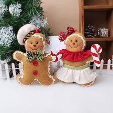 Christmas Tree Decorations Wholesale by Buy Christmas Decorations Wholesale Home Design U0026 Interior Design