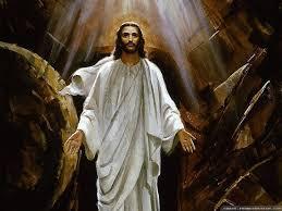 jesus full hd wallpaper free download as baby jesus christ photo