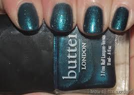 butter london nail polish reviews in nail polish chickadvisor