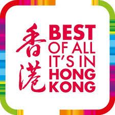 hong kong tourist bureau hong kong tourism hongkongtourism