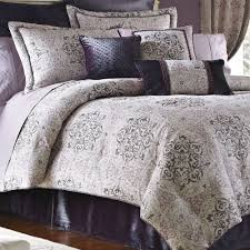 bedroom awesome medallion bedspread and medallion comforter with