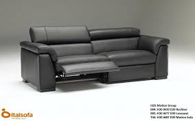 sofa couch for sale impressive best 25 leather couches for sale ideas on pinterest