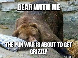 Meme Bear - meme contest winners the bear minimum