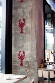 consider the lobsters at smack shack restaurant review chicago