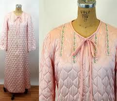 Vanity Fair Housecoat 146 Best Vintage Lingerie Images On Pinterest Vintage Lingerie