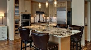 cheap kitchen islands with breakfast bar kitchen cheap kitchen islands with breakfast bar special amazing