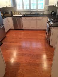 Laminate Flooring Vs Hardwood Flooring Hardwood Laminate Flooring Floor Vs Arafen