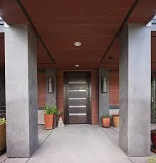Home Lighting Design Rules Front Door Lighting Ideas Porch Advice