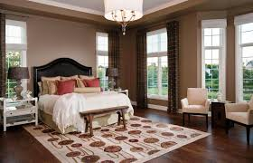 best window blinds for bedroom decorating ideas best at best