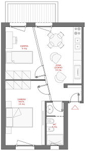 Saussy Burbank Floor Plans 66 Best Closet Images On Pinterest Cabinets Dresser And Closet