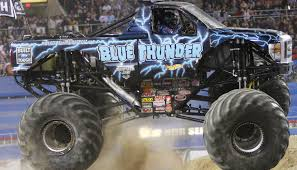 monster truck show florida monster jam floridaholidayhomes4u com