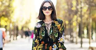 what to wear to thanksgiving this year whowhatwear