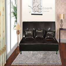 Sofa Small Apartment Style Living Room Full Of High Grade Pu Leather Corner Sofa Small