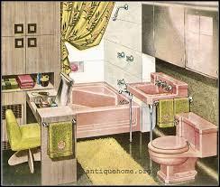 116 best the vintage bath images on pinterest bungalows bathing