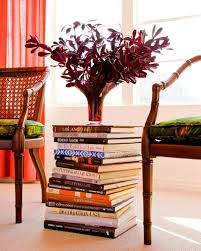 Top 10 Home Design Books Top 10 No Cost Diy Home Décor Top Inspired