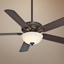 Ls Plus Ceiling Fans With Lights Newsome Collection 52 Ceiling Fan In Brushed Nickel No