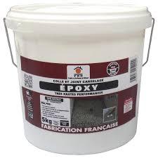chambre d h e sarlat peinture anti moisissure brico depot affordable decor de chambre con