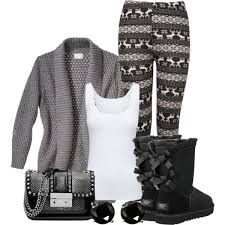 ugg boots black friday 240 best ugg fashion images on pinterest casual cute