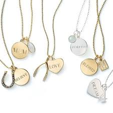 engraved charms 46 best stella dot charms images on stella dot